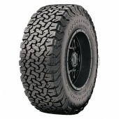 Шина BF Goodrich All Terrain T/A KO2 265 /65 -R18 117/114R