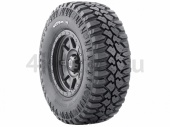 Шина Mickey Thompson 35X12.50R20LT MT Deegan 38
