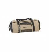 Сумка походная  ARB MEDIUM STORMPROOF BAG CARGO GEAR