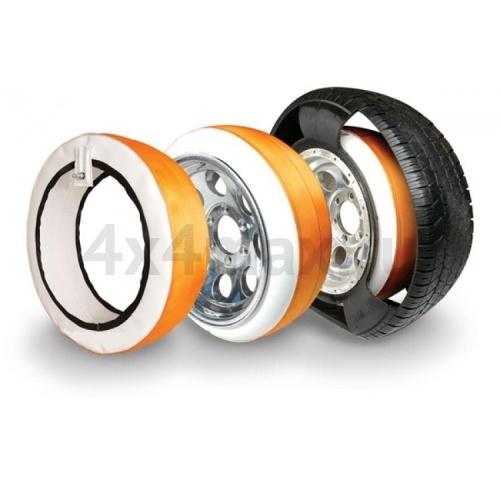 вылет дисков на Mazda MPV Форумы Dromru