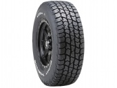 Шина MickeyThompson LT265/70R17 Deegan 38 ALL-TERRAIN