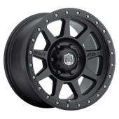 Диск колесный Mickey Thompson