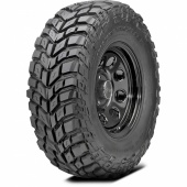 Шина Mickey Thompson 35/12.5R17-6PLY  MT Baja Claw TTC