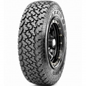 Шина MAXXIS Bravo AT 980 235/70R16 104/101Q