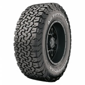 Шина BF Goodrich All Terrain T/A KO2 285 /75 -R16 116/113R