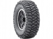 Шина Mickey Thompson LT285/70R17 Baja MTZP3 Radial