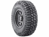 Шина Mickey Thompson LT265/70R17 Deegan 38
