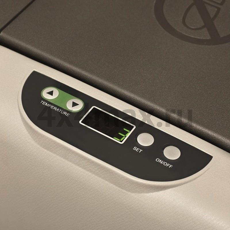 Автохолодильник Indel B TB41 - фото 9