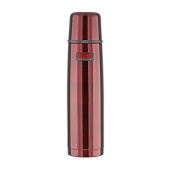 Термос Thermos FBB 1000BC Midnight Red 1л. красный
