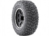 Шина Mickey Thompson LT265/75R15 MT Baja Claw TTC