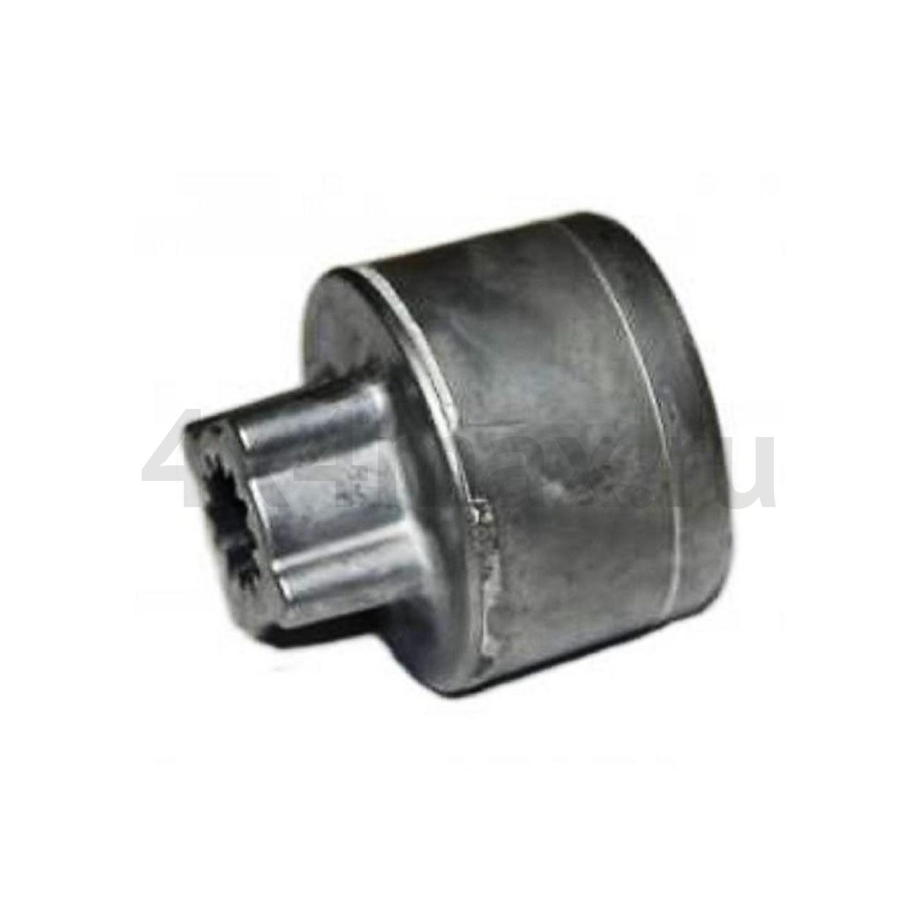 Warn Hs9500 Wiring Diagram For 39480 1040