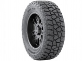 Шина Mickey Thompson LT285/70R17 ATZP3 Radial