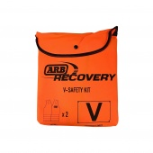 ARB V SAFETY KIT