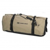 Сумка походная ARB ARB Cargo Swag Bag Double 150 x 45 см