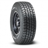 Шина MickeyThompson LT 285/65R17 Deegan 38 ALL-TERRAIN