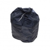 Сумка походная ARB RECOVERY BAG LARGE
