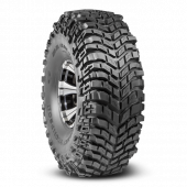Шина Mickey Thompson 54/19.5R20LT  MT Baja Claw TTC