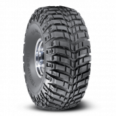 Шина Mickey Thompson 46/19.5R20LT  MT Baja Claw TTC